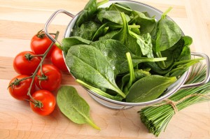 canstockphoto3168295spinach